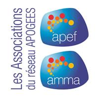 APEF - Association Pour les Economies de Fonctionnement
