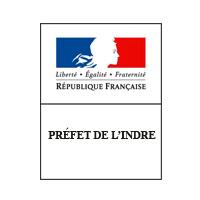 Direction Départementale de la Cohésion Sociale et la Protection des Populations