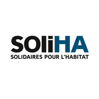 SOLIHA, Solidaires pour l'Habitat