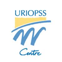 uriopss