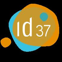 Logo ID37