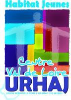 Logo UR CVDL