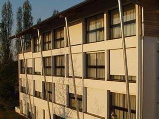 residence ashaj amboise